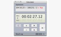 Free Pomfort FrameCalculator 1.0.1