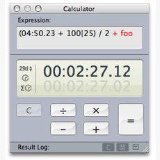 Pomfort FrameCalculator 1.0.1