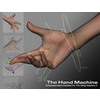 23 13 36 572 th thehandmachine pic v2copy 4