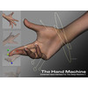 23 13 37 7 thehandmachine pic v2copy 4