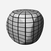 qWrap 1.0.0 for Maya (maya plugin)
