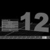 23 13 42 251 framerenderss 4
