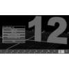 23 13 42 313 th framerenderss 4