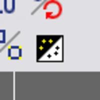 Free Uv selection mask in texture window for Maya 1.0.2 (maya script)