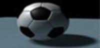 Free NM_SoccerBall for Maya 1.1.0 (maya script)