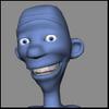 23 14 03 931 th bg v3.0.0 smile01 4