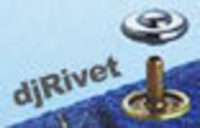 djRivet.mel 1.2.0 for Maya (maya script)