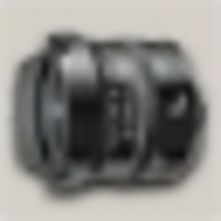Free Zoomify Lite for Maya 2.4.1 (maya script)