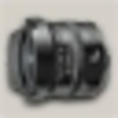 Zoomify Lite for Maya 2.4.1 (maya script)