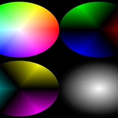 Secondary Colour Pack for Shake 1.1.0