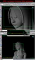 Free pz Camera Overscan Slider for Maya 0.0.1 (maya script)