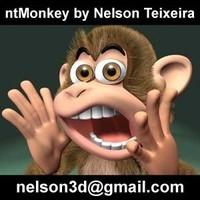 Free ntMonkey for Maya 1.0.0