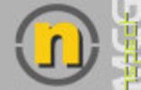 Free aspectMCG for Nuke 1.0.0
