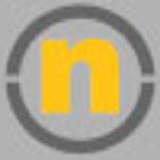 linChannel for Nuke 1.0.0