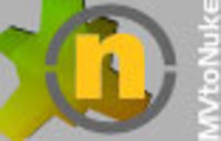 LM_2DMV to Nuke 2.0.0 for Nuke