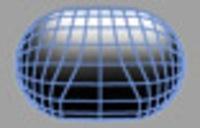 relaxSurface deformer 1.0.1 for Maya (maya plugin)