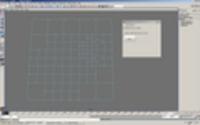 Vertex Search 0.1.0 for Maya (maya script)