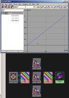 Free Colour Curve - Realtime Colour Corrector for Maya 1.0.1 (maya script)