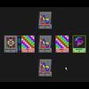 23 14 46 941 colorcurves 03 4