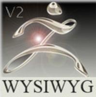 Free WYSIWYG Zscript Editor for Zbrush 2.0.0