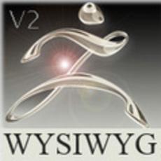 WYSIWYG Zscript Editor for Zbrush 2.0.0