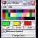 Color Nodes for Maya 2.0.0 (maya script)