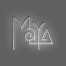 Maya3D grey Background 1.0.0