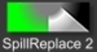 Free SpillReplace for Shake 2.0.0