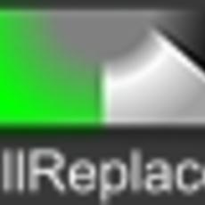 SpillReplace for Shake 2.0.0