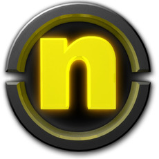 Nuke replacement icon 1.0.0