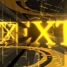 BM ShineFX for Maya 1.0.0