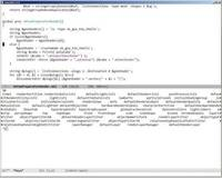 Free Emacs To Maya 0.0.2
