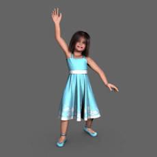Connie for Maya 1.0.0