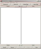 connectWindow for Maya 1.0.0 (maya script)
