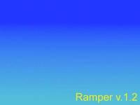 Free Ramper 1.2 for Nuke 1.2.0