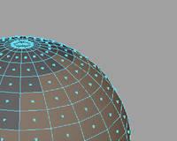 Free backFaceCulling Mel for Maya 1.1.0 (maya script)