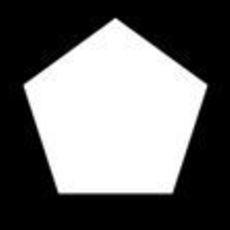 PxF_Shape for Shake 1.0.0