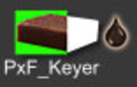 Free PxF_Keyer for Shake 1.0.0