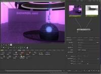 Free VFXBOARD ZBlur-Macro for Shake 2.0.0