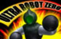 Free ULTRA_ZERO for Maya 1.0.0