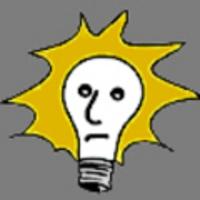 Free Mr Lighter for Maya 1.5.1 (maya script)