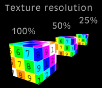 Free ks_LODTexture plugin for Maya 0.1.0 (maya plugin)