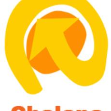 Chalana 3.5.0