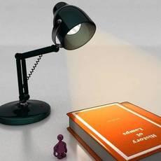 Maxo - The Lamp for 3dsmax 1.0.0