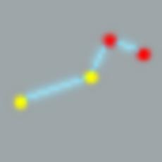 zannaAlign for Maya 1.0.0 (maya script)