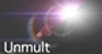Free Unmult for Shake 1.0.0