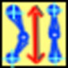 SRB - StretchyIK for Maya 0.2.0 (maya script)