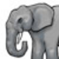 Free Elephant for Maya 0.0.0