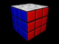 Free RubixCube for Maya 2.0.0 (maya script)