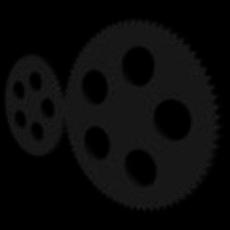 Gears for Maya 1.0.0 (maya script)